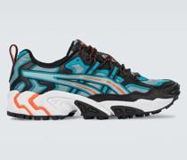 Sneakers GEL-NANDI