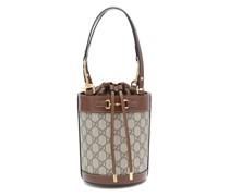 Bucket-Bag Horsebit 1955 Small