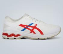 Sneakers GEL-KAYANO 26 Classic Red