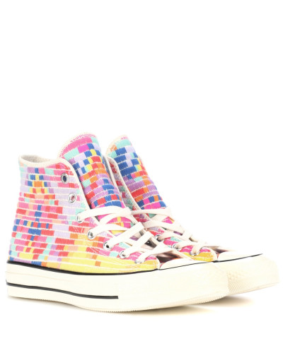 X Mara Hoffman Sneakers Chuck Taylor All Star