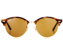 Sonnenbrille RB4246 Clubround