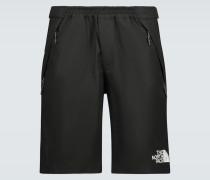Tech-Shorts aus Spectra®