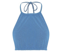 Bikini-Oberteil Gia