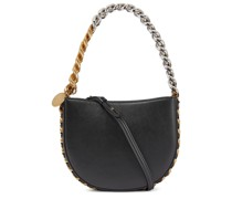 Schultertasche Frayme Small