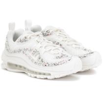 Sneakers Air Max 98 LX