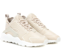 Sneakers Air Huarache Run Ultra SI