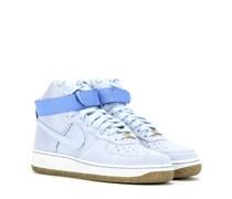 Sneakers  Air Force 1 Hi Premium