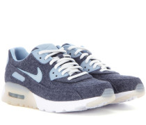 Sneakers Air Max 90 Ultra