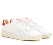 Sneakers Stan Smith Primeknit