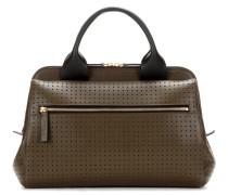 Tasche Madeleine aus Leder