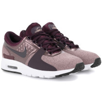 Sneakers Air Max Zero Premium