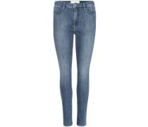 Power High Skinny Jeans