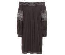 Kleid Deandria aus Baumwolle