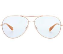 Aviator-Sonnenbrille Sayer