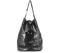 Sport-Bucketbag Fashion Shape