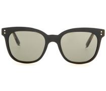 Sonnenbrille The VB