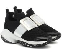 Sneakers Viv' Run