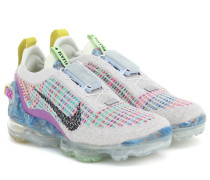 Sneakers Air Vapormax 2020 Flyknit