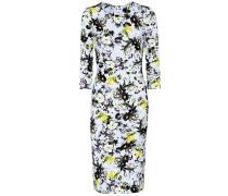 Kleid Allegra aus Jersey