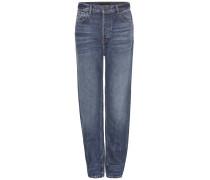 Low-Rise Boyfriend-Jeans Wang 003