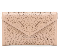 Clutch Oum 20 Small aus Leder