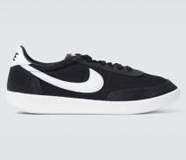 Sneakers Killshot OG