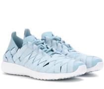 Sneakers Juvenate Woven Premium