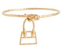 Armband Le Bracelet Chiquita