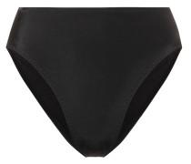 Bikini-Höschen Underwire