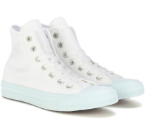 High-Top-Sneakers Chuck Taylor II