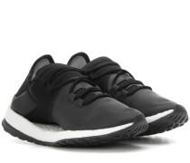 Sneakers Run X aus Neopren