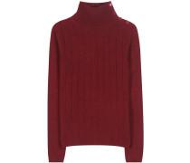 Cashmere-Pullover Dolcevita Boylston