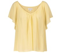 T-Shirt Lyanna