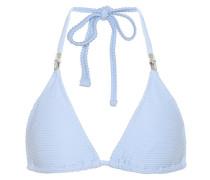 Bikini-Top Hvar