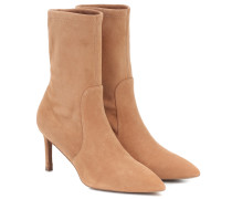 Ankle Boots Yvonne 75