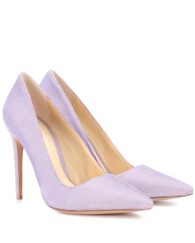 Exclusiv bei Mytheresa – Pumps New Halle