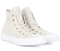 High-Top Sneakers Chuck Taylor All Star