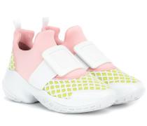 Exklusiv bei Mytheresa – Sneakers Viv' Run
