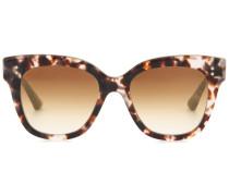 Sonnenbrille Daytripper