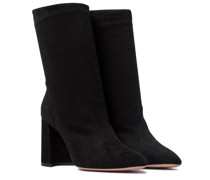 Ankle Boots So Boogie 85