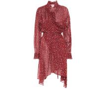 Minikleid Pamela aus Baumwolle