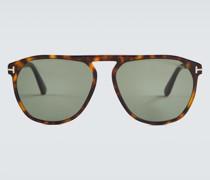 Sonnenbrille Jasper