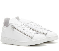 Sneakers Stan Zip