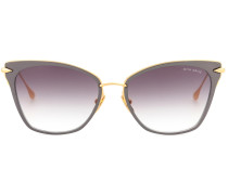 Cat-Eye-Sonnenbrille Arise