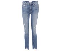 Jeans The Flirt Fray