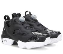 Sneakers InstaPump Fury Hype Met