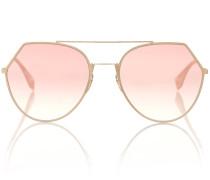 Sonnenbrille Eyeline