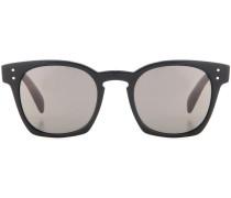 Sonnenbrille Byredo 50