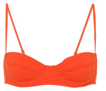 Bikini-Oberteil Coco
