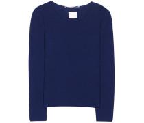 Pullover Carnabi aus Cashmere